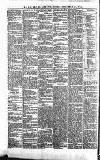 •TEE DROGM E DA A RGUS:-SATURDAY, SEPTEMBER 13, 1884.