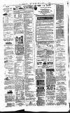 "THE IRISH BOATS. WHITE STAR LINE MOTAL MID LI 1 4 . MAIL ""e- STEAMERS. TICK OLD ISTABLISHBD Book, Printing,"