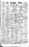 SATURDAY, DECEMBER 26, 1885.