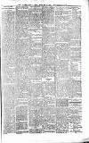 Commas' —Cement for Broken Articles. tkl., 28. ; pmt.'s, 2d. Bold everywbem Sy Bra.. Bleck port