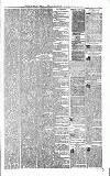 THE DROGHEDA ARGUS-SATURDAy, MAY 15, 1886.