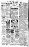 THE DRO'G-HEDA AR.GUS-B'. ATURDAY, MAY 2, 1886. EMIGRATION.