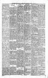 THE DROGHEDA ARGUS-SATURDAY, MAY 22, 1886.