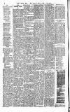 TAE DROGHEDA AR GUS-SATURDAY MAY 29, 1886. THE HOME RULE DEBATE.