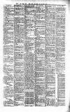 THE DROGHEDA ARGUS-SATURDAY, NOVEMBER 20, 1886.