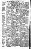 DAY, NOVEMBER 20, 1886.