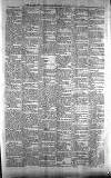 DROGHEDA ARGUS-SATURDAY, FEBRUARY 11, 1888.