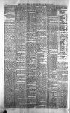 eix - rum crferwmcApErr :ARous SATURDAY, MAY 12, 1888.