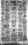 WOOL ! I I SEASON'S CLIP, 1888.
