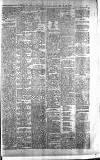 SEPTt3IBtn j 5, 1886. BALLYMADUN GAELIC SPORTS.