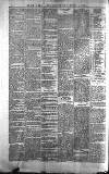 THE DROGHEDA ARGUS-SATURDAY, OCTOBER 20, 188 8 .