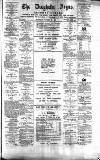 COUNTY LOUTH. LETTING OF LAND, WITH A FTERG RA SS, DOW DI T TO W N, ARDEE SUBSCRIBER is favoured
