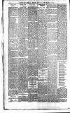 THE DROGHEDA ARGUS-SATURDAY MARCH 23, 188 9. DURUM LETTIa. Gaelic items. ?sox oue Dallis, Thursiay. BANK CLINKS. The county vnatch—Ladyrath