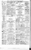 THE DROGHEDA A RGU S-SATURDAY, JUNE 15, 1889.