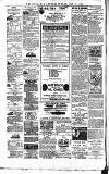 THE DROGHEDA ARGUS-SATURDAY, JULY 27, 1889. 4VERPOOL TO NEW YORK AND BOSTON