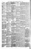 THE DROGHEDA ARGUS-SATURDAY, MAY 2, 189.1.