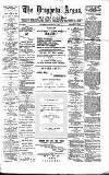 SEASON-1891.