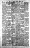 THE DROGHEDA ARGUS-SATURDAY, MARCH 18, 1893.