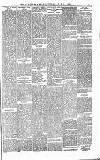 D A A ROU 53-8 A T URDAY JUNE 13, 1896.