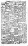 tHfr U ROGSZDA AItUUS-SA'EUBDAY, DECEMBER 12, 1896.