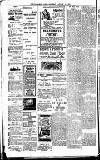 Drogheda Argus and Leinster Journal Saturday 27 January 1900 Page 2