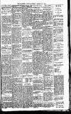 Drogheda Argus and Leinster Journal Saturday 27 January 1900 Page 3