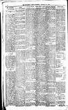 Drogheda Argus and Leinster Journal Saturday 27 January 1900 Page 4