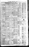 Drogheda Argus and Leinster Journal Saturday 27 January 1900 Page 5