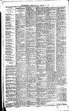 Drogheda Argus and Leinster Journal Saturday 27 January 1900 Page 6