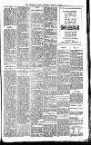 Drogheda Argus and Leinster Journal Saturday 27 January 1900 Page 7