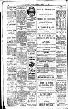 Drogheda Argus and Leinster Journal Saturday 27 January 1900 Page 8