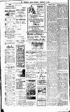 Drogheda Argus and Leinster Journal Saturday 17 February 1900 Page 2