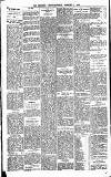Drogheda Argus and Leinster Journal Saturday 17 February 1900 Page 4