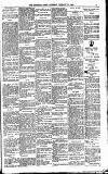 Drogheda Argus and Leinster Journal Saturday 17 February 1900 Page 5