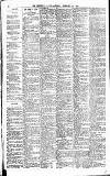 Drogheda Argus and Leinster Journal Saturday 17 February 1900 Page 6