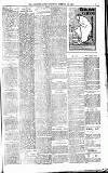 Drogheda Argus and Leinster Journal Saturday 17 February 1900 Page 7