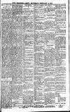AY. FEBRUARY 4, 1911.