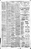 u EDA ARGUS.. SAT!: 1I DA D - ECEMBER 23. 1911.