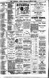 FUNERAL UNDERTAKING. CAMPBELL & CO., RIIXTON ARMS HOTEL, ARDEN., Oatlertake Funeral Areangenianle in all ita brauabee GCIPFINB in best Oak,