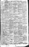 THE DROGHEDA ARGUS, SATURDAY. OCTOBER 24. 1914.