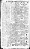 Drogheda Argus and Leinster Journal Saturday 27 November 1915 Page 2