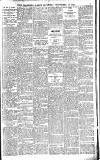 Drogheda Argus and Leinster Journal Saturday 27 November 1915 Page 3