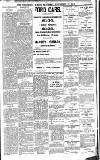 Drogheda Argus and Leinster Journal Saturday 27 November 1915 Page 5