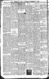 Drogheda Argus and Leinster Journal Saturday 27 November 1915 Page 6