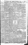 Drogheda Argus and Leinster Journal Saturday 27 November 1915 Page 7