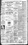 Drogheda Argus and Leinster Journal Saturday 27 November 1915 Page 8