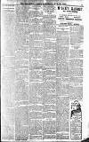 Iron Mende ;RavaaMeek. 1/•. is, sls. Held& Postage extra 4d per bottle. 11 , r,,m the following Lociditgente:— W !MITI