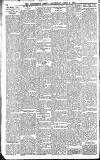 Drogheda Argus and Leinster Journal Saturday 04 June 1921 Page 2