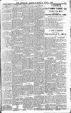 Drogheda Argus and Leinster Journal Saturday 04 June 1921 Page 3