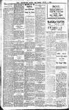 Drogheda Argus and Leinster Journal Saturday 04 June 1921 Page 4